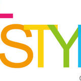 color studioA+STYLE