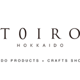 TOIRO HOKKAIDO SHOW CASE