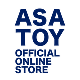 AS A TOY ONLONE STORE