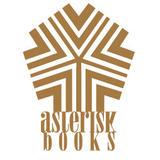 asterisk books