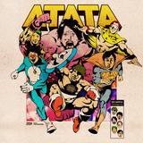 ATATA WEB STORE