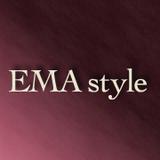 EMA style shop