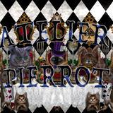ATELIER-PIERROT's STORE