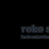 roko shop
