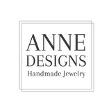 ANNE DESIGNS