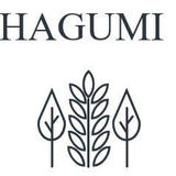 Atelier HAGUMI