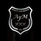 Athlete Food Meister ONLINE STORE