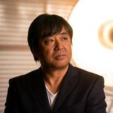 Masaaki Miyazawa・宮澤正明