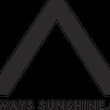 ALWAYS SUNSHINE.CO