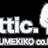 Attic by YUMEKIKO co.ltd