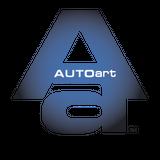 AUTOart ONLINE STORE