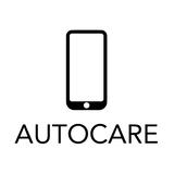 AUTOCARE LLC