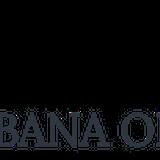AYAKA TACHIBANA OFFICIAL SHOP