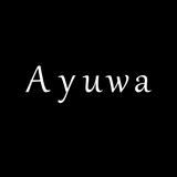Ayuwa Online Shop