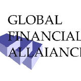 GLOBAL FINANCIAL ALLIANCE