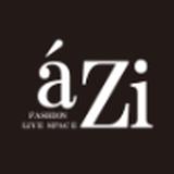 aZi SENGAWA