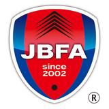 JBFA STORE