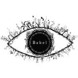 Babel Online Store for world