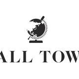 BALL TOWN
