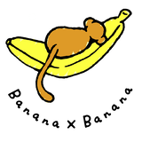 Banana×Banana公式通販サイト|家でもどこでも、バナナバナナ。
