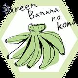 グリーンバナナの粉 store