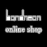 bandneon online shop