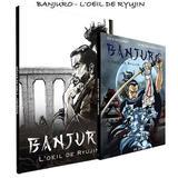 Banjuro BD