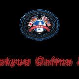 万国屋 Bankokuya online store アンティーク雑貨