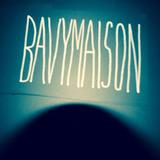 BAVYMAISON