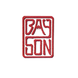 BAYSON LIMITED ONLINE STORE
