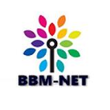 BBM-NET store