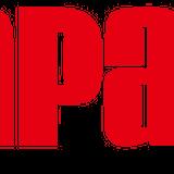 Rapala-e-shop