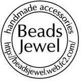 BeadsJewel