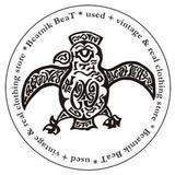 アメカジ ユーズド&リユースセレクトショップ Beatnik BeaT
