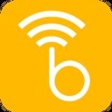 iBeacon対応スマホアプリ制作ツール Beacondo直販ショップ