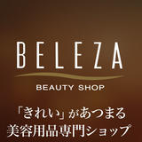 BELEZA BEAUTY SHOP'S  STORE