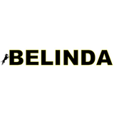 Belinda-dog
