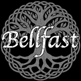 BELLFAST Official Online Store