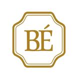 BÉMOLE/ベモル 公式オンラインショップ