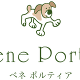 Bene Portia