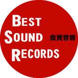 Best Sound Records
