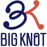 BIG KNOT Clothing and Cafe