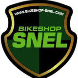 BIKE SHOP SNEL web store