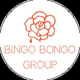 BINGOBONGOGROUP ONLINE SHOP