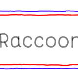 LuckyRaccoon.Shop