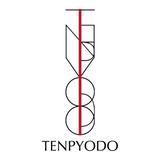 TENPYODO-Service Selection-