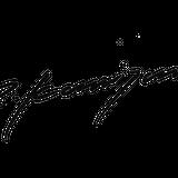 ryujikamiyama online shop
