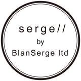 serge//online  store