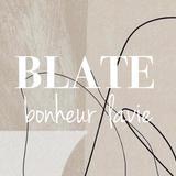 BLATE WEB STORE