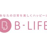B-life Store